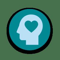 icon EMOTIONAL intelligence