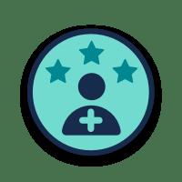 icon - premium profiles