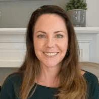 Philippa Marchant - Profile Image